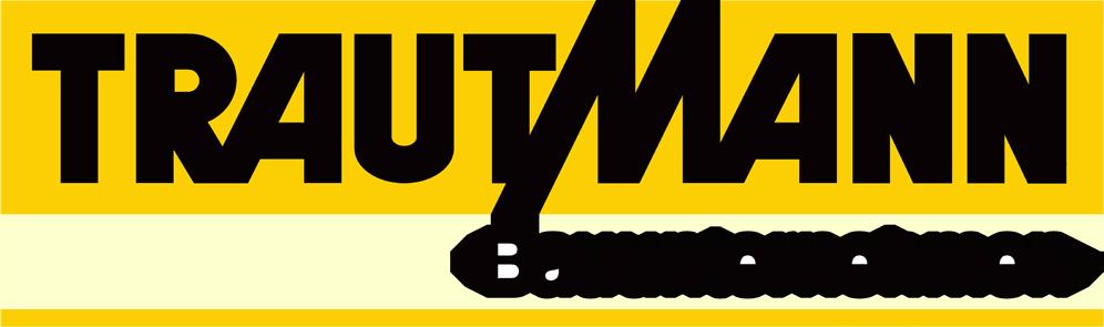 Trautmann Bauunternehmen